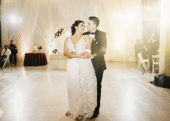 Fresno dj  GTE Event Group