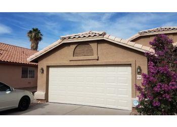 Chandler garage door repair GT Garage Door Repair