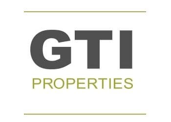 Boston property management GTI Properties