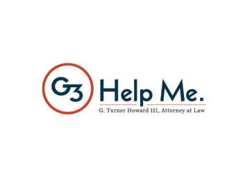 3 Best Personal Injury Lawyers in Knoxville, TN - Expert