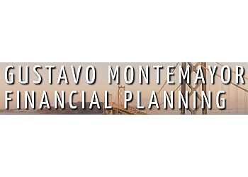 Laredo financial service GUSTAVO MONTEMAYOR FINANCIAL PLANNING