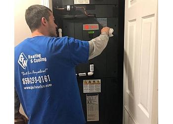 Cell Phone Repair Lexington Ky >> 3 Best HVAC Services in Lexington, KY - Expert Recommendations