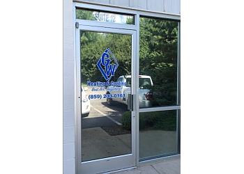 Cell Phone Repair Lexington Ky >> 3 Best HVAC Services in Lexington, KY - ThreeBestRated