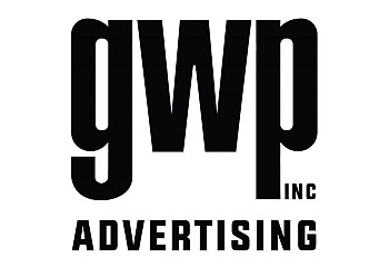 Paterson advertising agency GWP Inc.