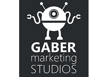Syracuse web designer Gaber Marketing Studios, LLC