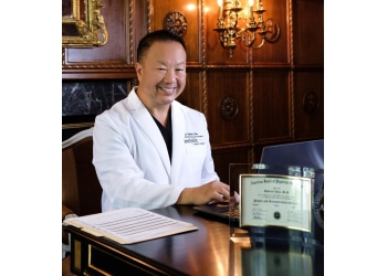 Los Angeles plastic surgeon Gabriel Chiu, DO - Beverly Hills Plastic Surgery
