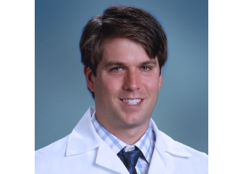 Lexington neurosurgeon Gabriel H. Phillips, MD