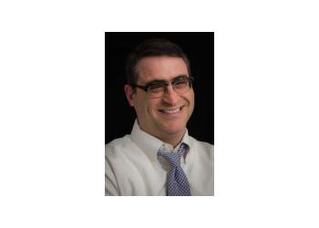 Jersey City social security disability lawyer Gabriel Hermann