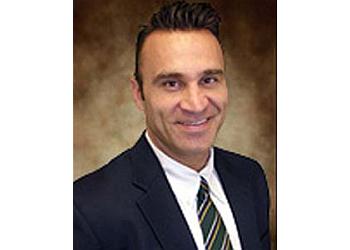 San Jose immigration lawyer Gabriel Jack