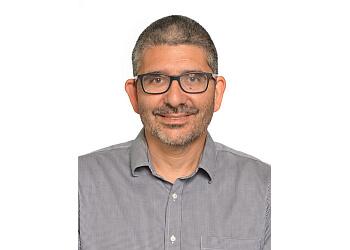 Escondido psychiatrist Gabriel Rodarte, MD