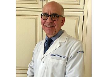 Philadelphia neurologist Gabriel T. Tatarian, DO - JEFFERSON UNIVERSITY HOSPITALS