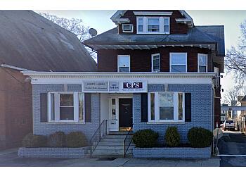 Bridgeport tax service  Gabriel Tax & Accounting Services, LLC