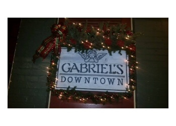 Gabriel's Downtown