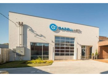 St Louis it service GadellNet Consulting Services