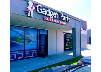 Huntington Beach cell phone repair Gadget Parts