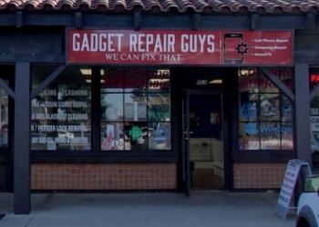 Ontario computer repair Gadget Repair Guys