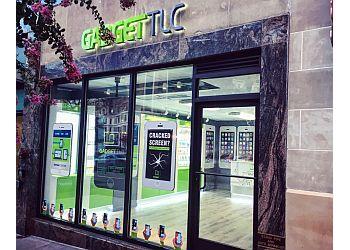 Washington cell phone repair Gadget TLC Cell Phone Repair