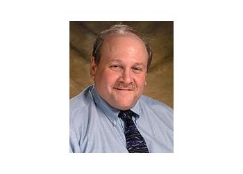 Philadelphia cardiologist Gaetano J. Capone, MD - THOMAS JEFFERSON UNIVERSITY HOSPITAL