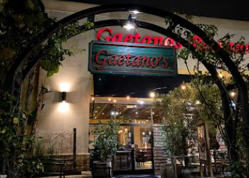 Restaurants In Torrance Area Best Restaurants Near Me