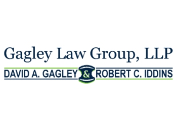 Kent estate planning lawyer Gagley Law Group, LLP