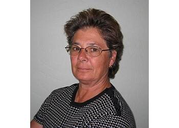 Sunnyvale bankruptcy lawyer Gail C Moser