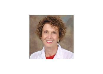 Cincinnati gastroenterologist Gail L. Bongiovanni, MD