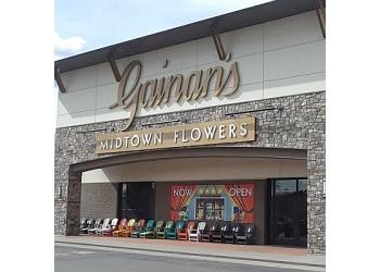 Billings florist Gainan's Flowers Downtown