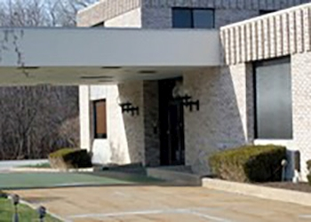 Cleveland funeral home Gaines Funeral Home