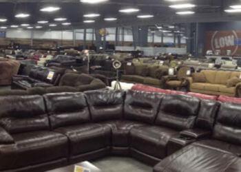 Gainesville furniture store Gainesville Discount Furniture