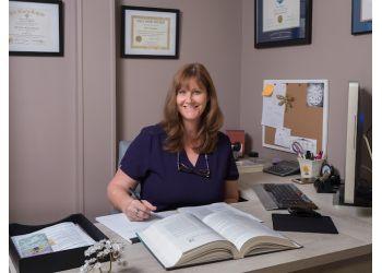 Gainesville acupuncture Gainesville Holistic Healthcare
