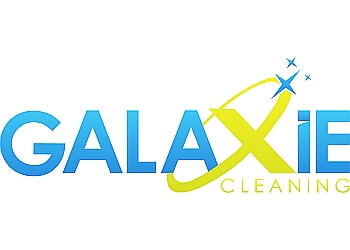 Waterbury carpet cleaner Galaxie Cleaning