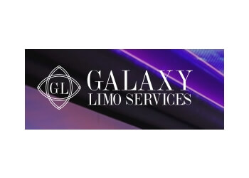 Oceanside limo service Galaxy Limos and Party Bus inc.