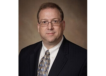 Murfreesboro bankruptcy lawyer Galen W. Pierce