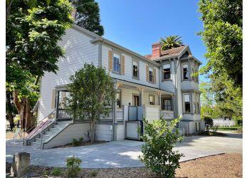 Galindo Home Museum & Gardens