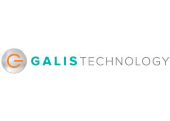Kansas City it service GALIS TECHNOLOGY