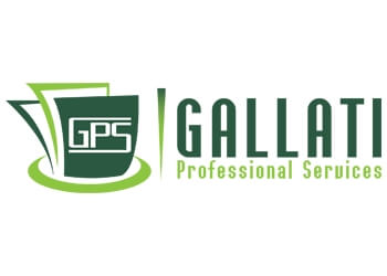 Knoxville tax service Gallati Professional Services