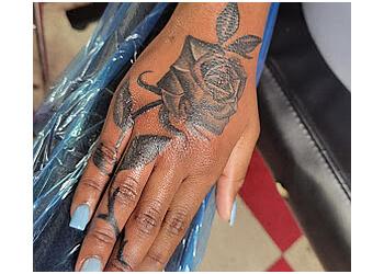 3 best tattoo shops in detroit mi threebestrated