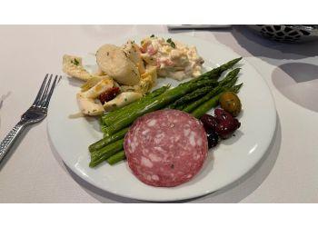 Sunnyvale steak house Galpao Gaucho Brazilian Steakhouse