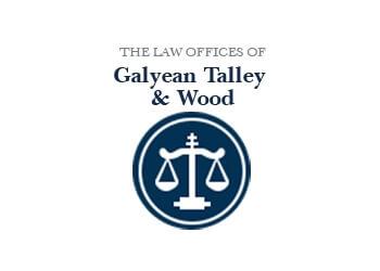 Escondido real estate lawyer Galyean, Talley & Wood