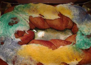 Baton Rouge bakery Gambino's Bakery