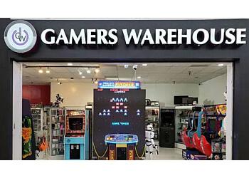 Tucson cell phone repair Gamers Warehouse