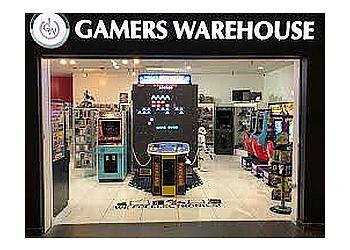 Tucson cell phone repair Gamers Warehouse   iPhone Screen Repair - Samsung Phone Screen Repair - iPad Screen Repair