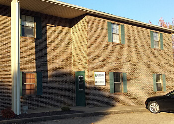 Evansville real estate agent Gammon Realty