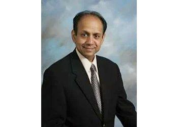Simi Valley urologist Ganeshalingam G. Devendra, MD