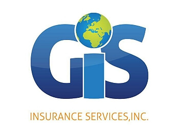 Torrance insurance agent Ganis Insurance Services, Inc.