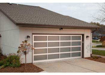 3 Best Garage Door Repair In Indianapolis In Expert
