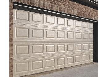 3 Best Garage Door Repair In Cape Coral Fl Expert