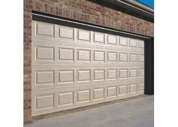 Cape Coral garage door repair Garage Door Fix, LLC