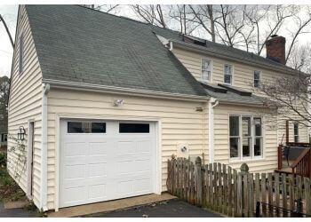 3 Best Garage Door Repair In Richmond Va Expert