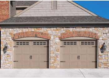Richmond garage door repair Garage Door Geeks